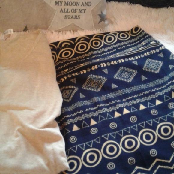 LuLaRoe Dresses & Skirts - 🖤💙💛DARK DEEP NAVY CASSIE PENCIL SKIRT. 💛💙🖤